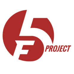 F5 Project